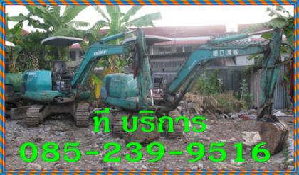 หกล้อรับจ้าง, รถหกล้อดั๊มให้เช่า, รถรับจ้างขนย้ายเศษวัสดุก่อสร้างทุกชนิด, รับจ้างขนส่งดินทราย, รับจ้างขนของทุกชนิด Tel: 085-239-9526